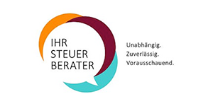 Ihr Steuerberater – Martina Zendath